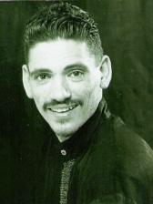 "Robert ""Bobby"" Louis DeBarge, Jr."