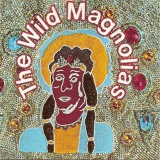 The Wild Magnolias (1973)