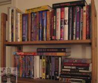 my-old-school-music-library-shrunken-smallest.jpg