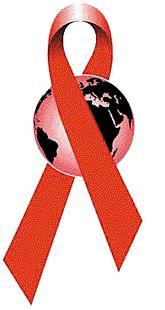 worldaidsday-logo.jpg