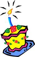 125-px-feb-birthday-cake.jpg