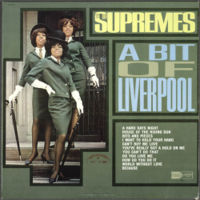 200px-supremes-liverpool.jpg