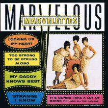 220-px-marvelous-marvelettes.jpg