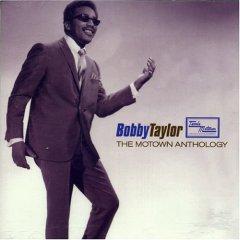 bobby-taylor-anthology.jpg