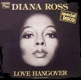 diana-ross-love-hangover.jpg