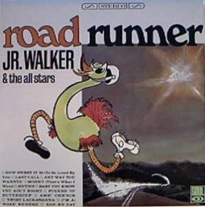 jr-walker-roadrunner-lp.jpg