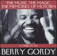 tribute-to-berry-gordy2p.jpg