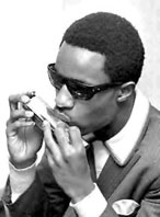 young-stevie-with-harmonica.jpg