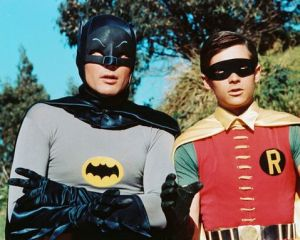 http://oldschoolmusiclover.files.wordpress.com/2008/02/300-px-batman-robin-tvshow.jpg
