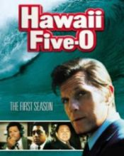 hawaii-five-0-resized.jpg