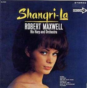 robert-maxwell-shangrila.jpg