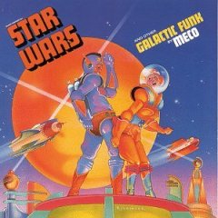 star-wars-and-other-glactic-funk-mecco.jpg