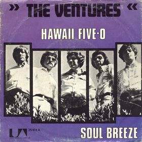 the-ventures-hawaii-5-0.jpg