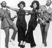 soul children 1968 music