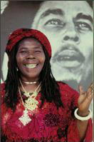 http://oldschoolmusiclover.files.wordpress.com/2008/04/cedella-booker.jpg