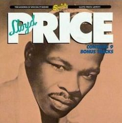 Lloyd Price | Discography | Discogs