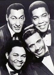 four-tops-021