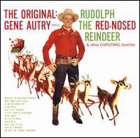 gene-autry-the-original-rrnr