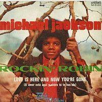 m-jackson-rockin-robin