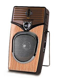 retro_transistor_radio