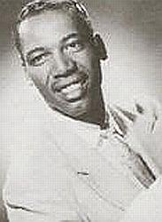 Thurston Harris (1931-1990)