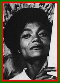 250-px-eartha-kitt-w-holiday-border