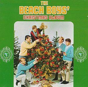 300-px-beachboys-christmas-lp