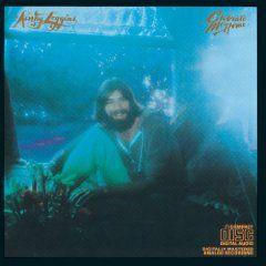 kenny-loggins-celebrate-me-home-1977