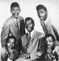 the-original-temptations