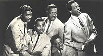 The Classic Temptations