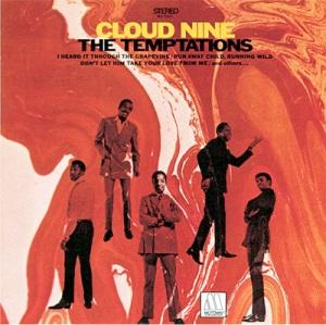 cloud-nine-1969