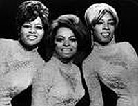 diana-ross-and-the-supremes-final