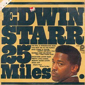 edwin-starr-25-miles