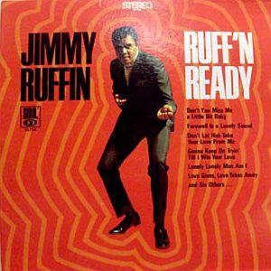 jimmy-ruff-n-ready