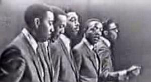 lip-singing-my-girl-1965