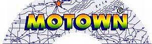 motown-graphic