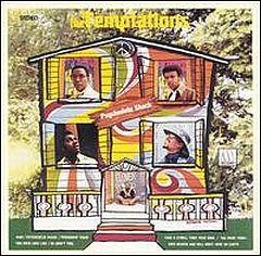 psychedelic-shack-1970