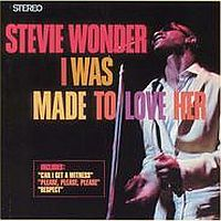 s-wonder-i-was-made-to-love-her-1967