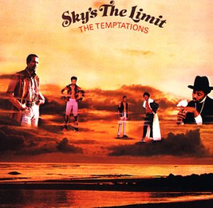 skys-the-limit1971