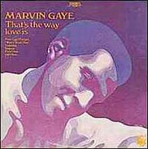 thats-the-way-love-is-19701
