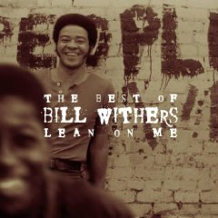 the-best-of-bill-withers-lean-on-me