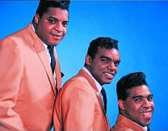 the-isley-brothers