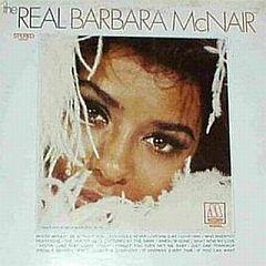 the-real-barbara-mcnair-1969