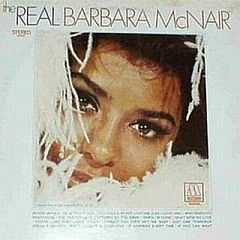 the-real-barbara-mcnair-1969