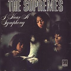 the-supremes-i-hear-a-symphony