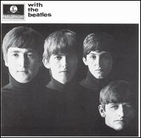 with-the-beatles-1963