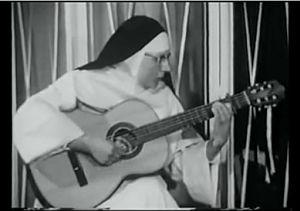 300px-singing-nun