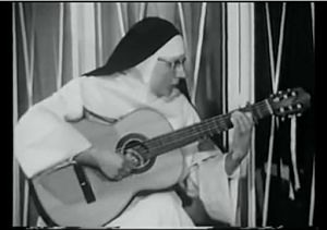 300px-singing-nun