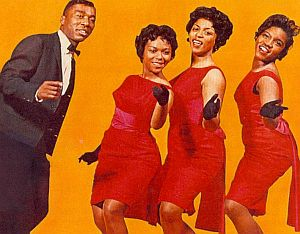 the-exciters