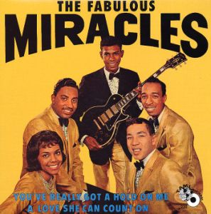 the-fabulous-miracles